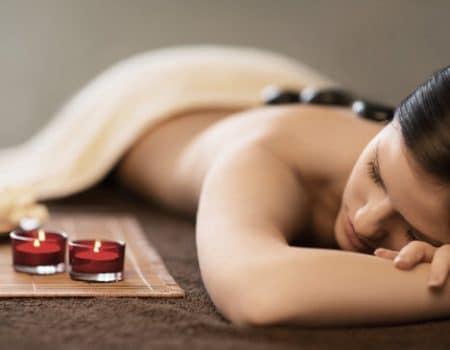 Celestine Massage and Facial