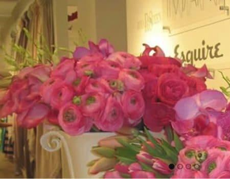 Jerome Florists